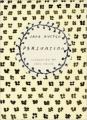 Couverture Persuasion Editions Vintage Books 2014