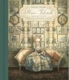 Couverture Marie-Antoinette : Carnet secret d'une reine Editions Soleil (Métamorphose) 2014