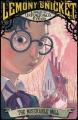 Couverture Les désastreuses aventures des orphelins Baudelaire, tome 04 : Cauchemar à la scierie Editions Egmont (Childrens) 2010