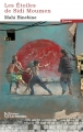 Couverture Les étoiles de Sidi Moumen Editions Le Fennec 2013