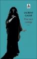 Couverture Pour seul cortège Editions Babel 2014