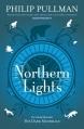 Couverture A la croisée des mondes, tome 1 : Les royaumes du nord Editions Scholastic 2011
