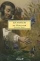 Couverture Les voyages de Gulliver Editions du Chêne (La Bibliothèque illustrée) 2006