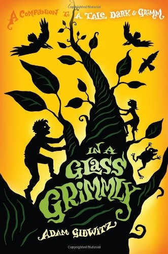 http://milohomeblog.blogspot.fr/2016/06/a-tale-dark-grimm-book-2-in-glass.html