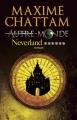 Couverture Autre-monde, tome 6 : Neverland Editions France Loisirs 2013