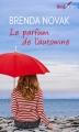 Couverture Le parfum de l'automne Editions Harlequin (Best sellers - Roman) 2014
