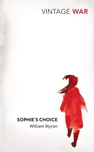 Couverture Le choix de Sophie