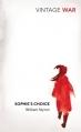 Couverture Le choix de Sophie Editions Vintage (Classics) 2014