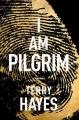 Couverture Je suis Pilgrim Editions Atria Books 2014