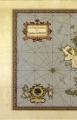 Couverture Les Chroniques des Crépusculaires / Les Royaumes Crépusculaires / Les Crépusculaires Editions France Loisirs 2014