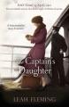 Couverture L'enfant du Titanic Editions Simon & Schuster 2012