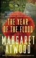 Couverture Le dernier homme, tome 2 : Le temps du déluge Editions Anchor Books 2010