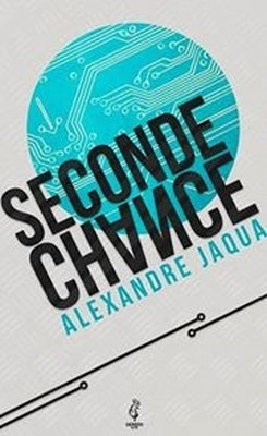 http://www.la-recreation-litteraire.com/2016/03/chronique-seconde-chance.html