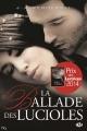 Couverture La ballade des lucioles Editions Milady (Romance) 2015
