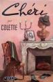 Couverture Chéri Editions Le Livre de Poche 1969