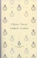 Couverture Oliver Twist / Les Aventures d'Oliver Twist Editions Penguin Books 2012