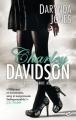 Couverture Charley Davidson, tome 04 : Quatrième tombe au fond Editions Milady 2011