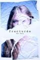 Couverture Effacée, tome 2 : Fracturée Editions de La Martinière (Fiction J.) 2014