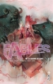 Couverture Fables (cartonné), tome 14 : La Grande Alliance Editions Urban Comics (Vertigo Essentiels) 2014
