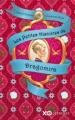 Couverture Les petites histoires de Dragomira Editions XO (Jeunesse) 2014