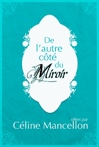 De l 39 autre c t du miroir livraddict for L autre cote du miroir