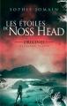 Couverture Les étoiles de Noss Head, tome 5 : Origines, partie 2 Editions France Loisirs 2014