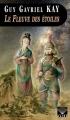 Couverture Les chevaux célestes, tome 2 : Le Fleuve des étoiles / Le fleuve céleste Editions Alire 2014