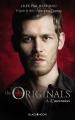 Couverture The Originals, tome 1 : L'ascension Editions Hachette 2015