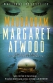 Couverture Le dernier homme, tome 3 : MaddAddam Editions Anchor Books 2014