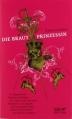 Couverture Princess Bride Editions Klett 2002