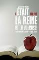Couverture Il était une fois, la Reine et la Voleuse, tome 1 Editions ST 2013