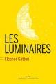 Couverture Les luminaires Editions Buchet/Chastel 2014