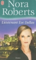 Couverture Lieutenant Eve Dallas, tome 01 : Au commencement du crime Editions J'ai Lu 2006