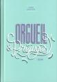 Couverture Orgueil et Préjugés Editions üLtim 2014