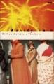 Couverture La foire aux vanités Editions Penguin books (Fiction) 1998