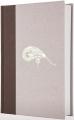 Couverture Contes & légendes inachevés, intégrale Editions HarperCollins 2013