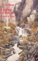 Couverture Le Seigneur des Anneaux, tome 1 : La communauté de l'anneau / La fraternité de l'anneau Editions Christian Bourgois  2014