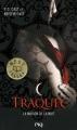 Couverture La maison de la nuit, tome 05 : Traquée Editions Pocket (Jeunesse - Best seller) 2014