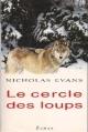 Couverture Le Cercle des loups, intégrale Editions France Loisirs 1999