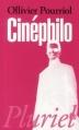 Couverture Cinéphilo Editions Hachette (Pluriel) 2011