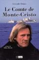 Couverture Le Comte de Monte-Cristo Editions L'archipel 1998