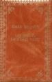 Couverture Les hauts de Hurle-Vent / Les hauts de Hurlevent / Hurlevent / Hurlevent des morts / Hurlemont Editions d'Antan 1983