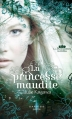 Couverture Les Royaumes invisibles, tome 1 : La Princesse maudite Editions Harlequin (FR) (Darkiss poche) 2014