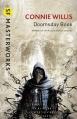 Couverture Le grand livre Editions Gateway 2012