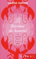 Couverture Le théorème du homard ou comment trouver la femme idéale / Comment trouver la femme idéale ou le théorème du homard Editions France Loisirs (Piment) 2014