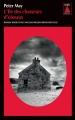 Couverture L'île des chasseurs d'oiseaux Editions Babel (Noir) 2013