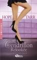 Couverture Contes de filles, tome 2 : Cendrillon relookée Editions Milady (Romance - Emotions) 2015