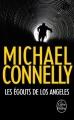 Couverture Les égouts de Los Angeles Editions Le Livre de Poche 2014