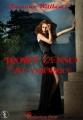 Couverture Trompe l'ennui, tome 1.1 : Jeu Vampirique Editions Sharon Kena (Éros) 2014