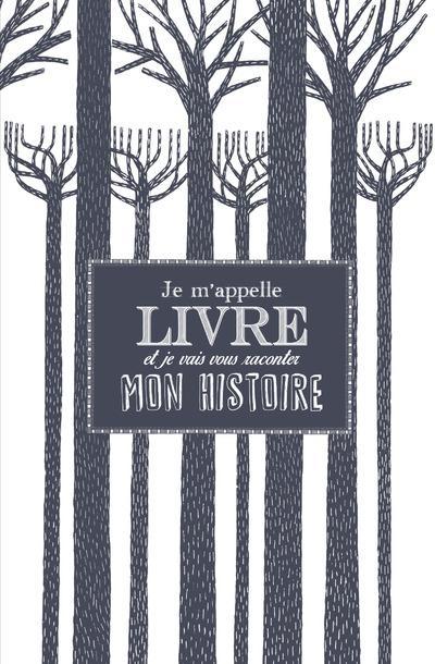 http://www.la-recreation-litteraire.com/2015/03/chronique-je-mappelle-livre-et-je-vais.html